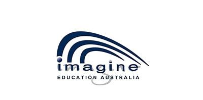 イマジン エデュケーション オーストラリア